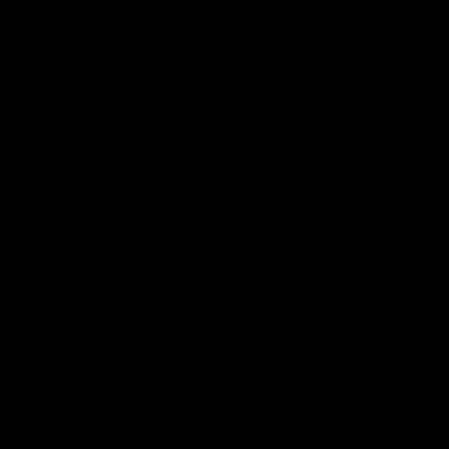 Swimming Pool Sprinklers Watermouth Cove North Devon.